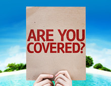 CARE Insurance Coverage