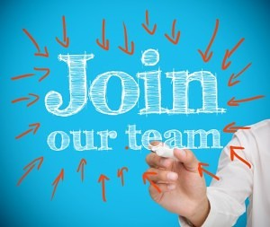 Join the CARE ABA Team