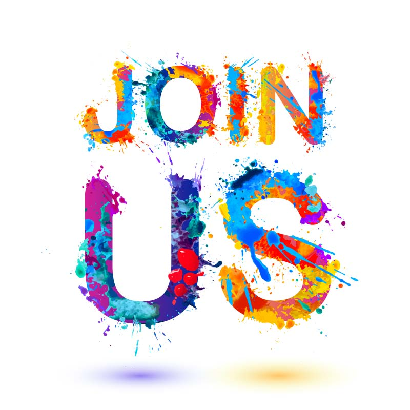 join-care-colorful